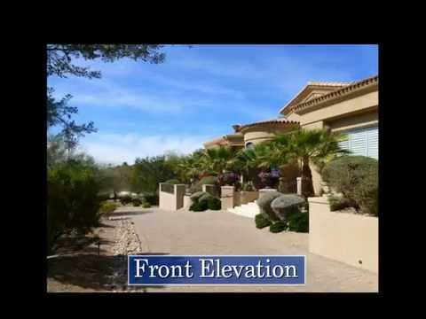 Owner Will Finance - Paradise Valley, AZ. No Qualifying