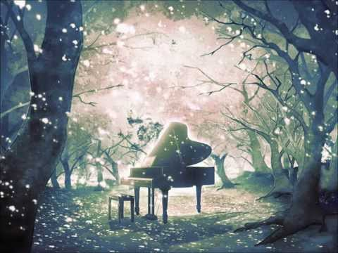 Lucas King Piano - Isolation