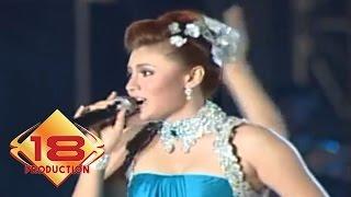 Chintya Sari - Mabuk Janda (Live HUT ke 480 Jakarta 2007)