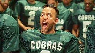 Download Anwar Jibawi Comedy - Best Football Team in America | Anwar Jibawi