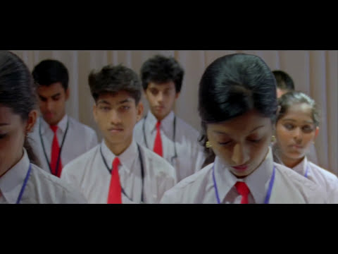 Sirf Romance Love By Chance Full Movie Hindi Dubbed Free Download