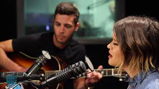 Maren Morris Sings 34 Dear Hate 34 Live on