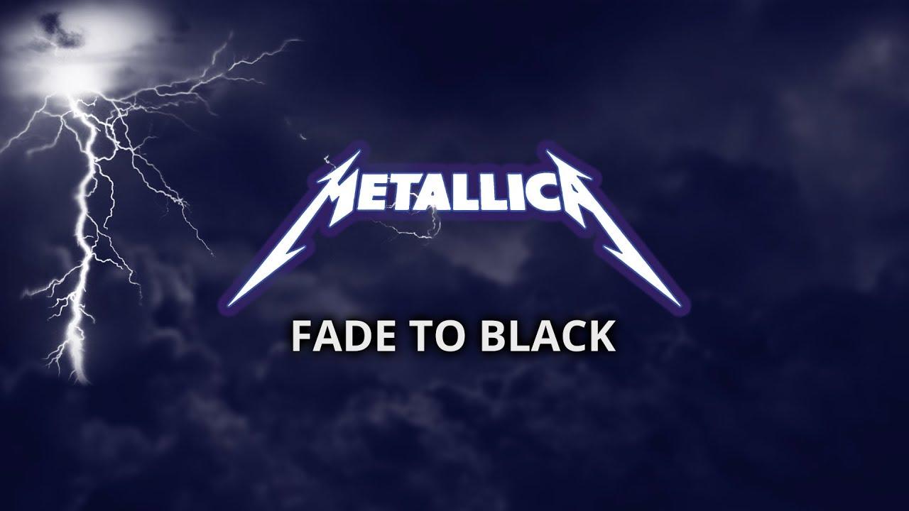 cindy-fade-to-black-metallica-picture-pochepa-hot-new