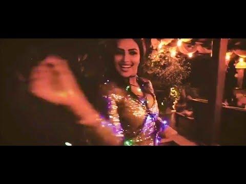 Wow: Amala Paul Latest Dance Video!