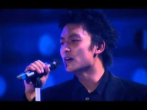 Lion Heart - SMAP (Shingo)