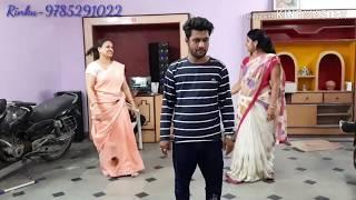 Thane Kajaliyo Banalu | New Rajasthani Song | Dance Choreography Female Bride Group 9785291022 Kota