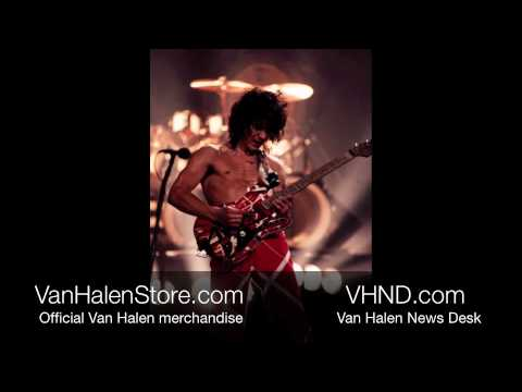 """Hear About It Later"" Isolated Guitar Track"