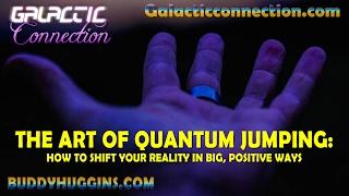 видео 2. Вероятностный характер атомных процессов
