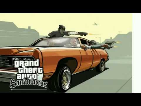 HOW TO DOWNLOAD GTA SAN ANDREAS 2019 FULL GAME
