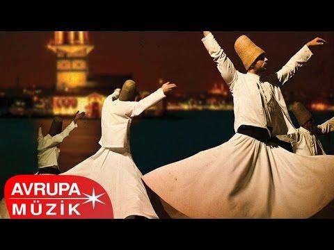 Kamil Reha Falay - Derviş İstanbul (Full Albüm)