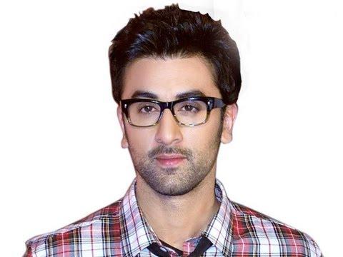 Me, Shahid, Ranveer, Ayushmann Are Badtameez - Ranbir Kapoor Mp3