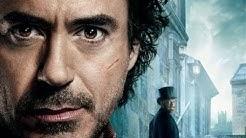 SHERLOCK HOLMES 2 - SPIEL IM SCHATTEN | Trailer [HD]