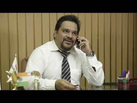 Mahindra Finance Daily Work Management