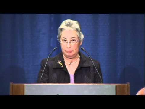 Penn State Board Of Trustees Meeting