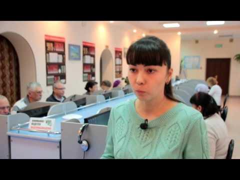 Компьютерные курсы в Дмитрове: адреса, телефоны, график