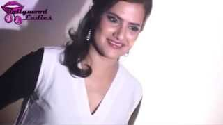 Sona Mohapatra Aaja Ve Aaja Ve (Song) Promotion