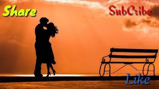 New Hindi Love Instrumental Ringtone 2018