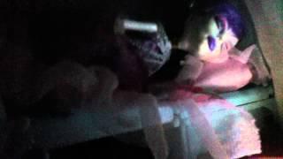 Video Monster high festa do pijama esquisita: parte 6 download MP3, 3GP, MP4, WEBM, AVI, FLV Desember 2017