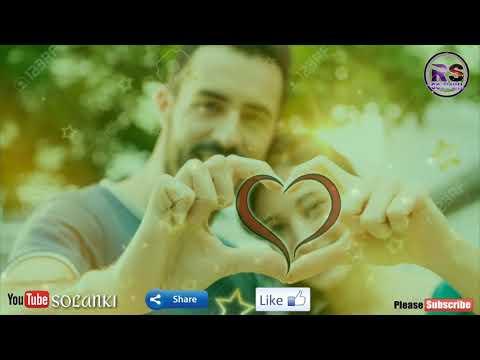 Vas ja dil Banke Vich Seena mera || lovely song || Sheera Jasvir || WhatsApp status
