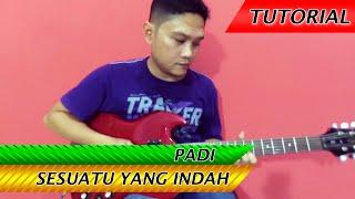 Video Belajar Melodi PADI - Sesuatu Yang Indah Dengan Mudah download MP3, 3GP, MP4, WEBM, AVI, FLV Juli 2018