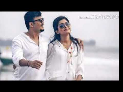 Best kannada ringtone from movie chamak....