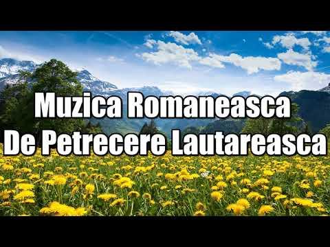 Download MUZICA DE PETRECERE 2021 SARBE SI HORE Romanul petrece Hore si Sarbe, Marea Petrecere Sus Piciorul