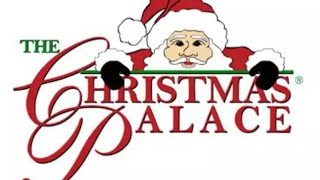 christmas palace fort lauderdale fl