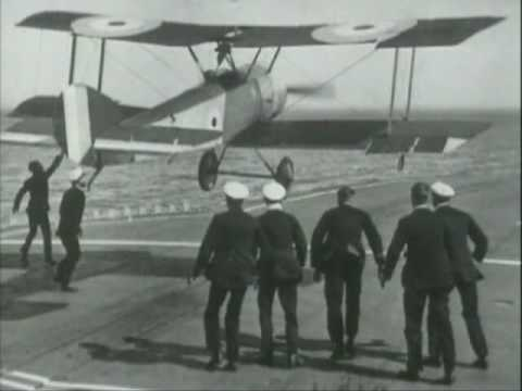 (1/5) Dangerous Missions - Taranto - World War II