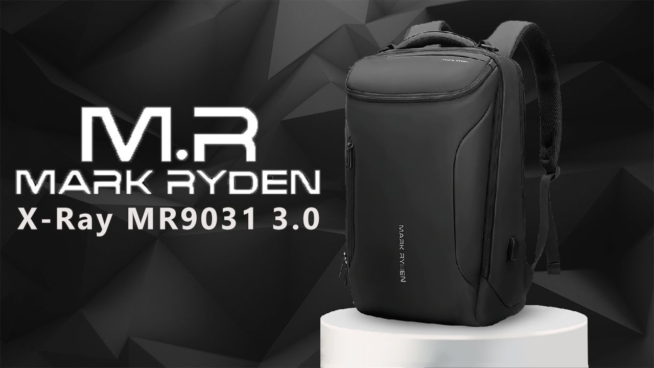 Mark Ryden MR9031