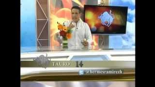02/09/2014 - Código Hermes | Programa Completo