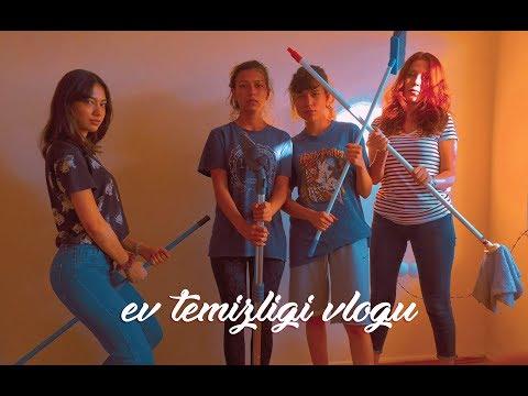 okb'lileri sevindiren vlog #vlog4