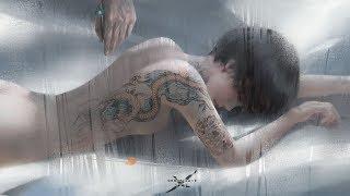 Mendum ft. Eden - Elysium (Miro Remix) [저작권 없는 음악/ No Copyright Music]