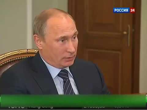 "ТИНЬКОВ Vs ПУТИН! Тинькофф-банк ""нагнули"" на 24 миллиона!"