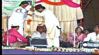 Mujhse Bichda To Mohabbat Ko Taras Jayega | Arif Naza Qawwali | Kokan Qawwali