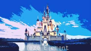 Piezo Element - Princess Jazzmine's Lament(Made by Piezo Element Who's favorite Disney movie as a little kid wasn't Aladdin? Just a little homage to the princess, enjoy :) Soundcloud: ..., 2014-06-14T03:10:31.000Z)