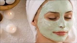وصفات جديدة لتخسيس الوجه السمين  تنحيف الوجه2