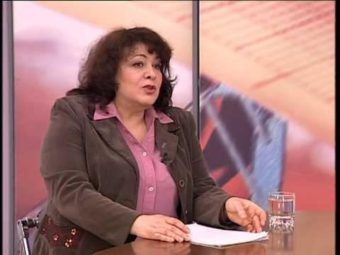 АРТЕРИАЛЬНОЕ ДАВЛЕНИЕ - Позвоните доктору - 09/02/2010