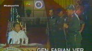 ReAksyon | Batas militar (09/21/2017)