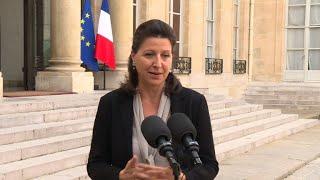 Lutte contre la pauvreté: Macron veut investir dans la jeunesse