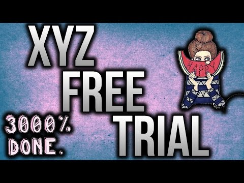 Download Roblox Hack Exploit Xyz Trial Trial Over MP3, MKV
