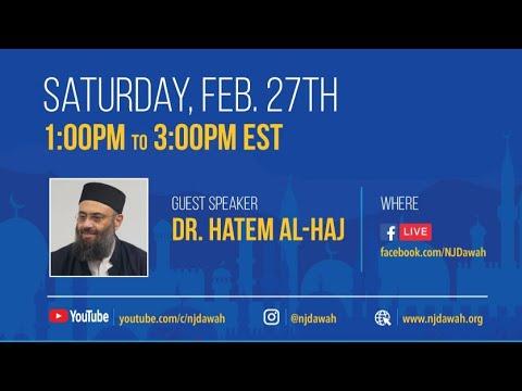 Examining Islamic Fatawa