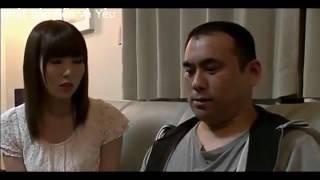 Nhật Bản đến và Yêu chanel Nhật Bản Các Cha dượng trong pháp luật với con gái