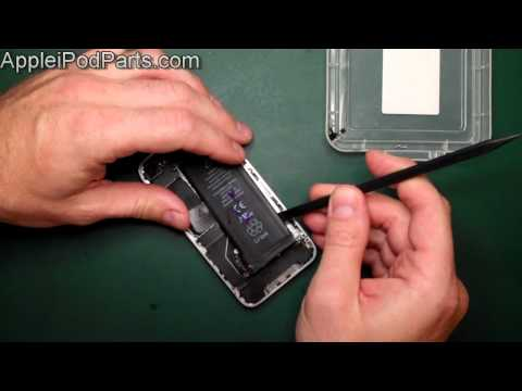 iphone-4-battery-replacement-repair-guide---www.appleipodparts.com