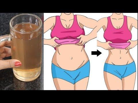Tómate este TECITO de ALCACHOFA y perderás peso rapidamente 😚😚😚
