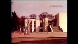 Прогноз погоды (ЦТ СССР, 14 марта 1991 г.)