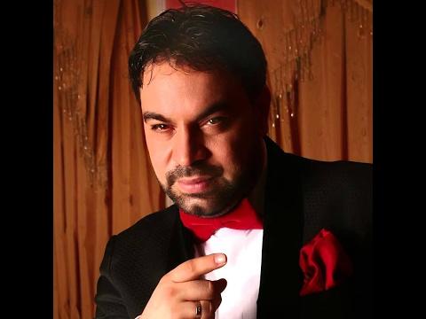 Florin Salam Official - YouTube  |Florin Salam