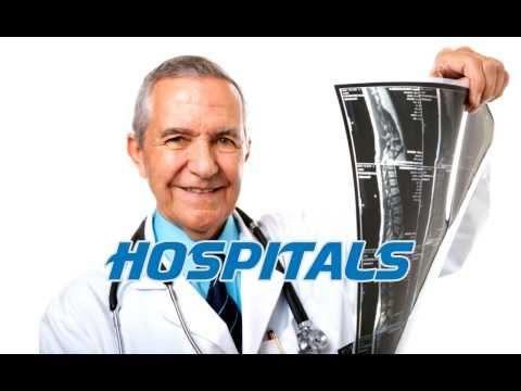 Medical Waste Disposal Ati