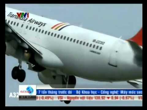 tai nạn máy bay tại Đài Loan 48 người chết 2407