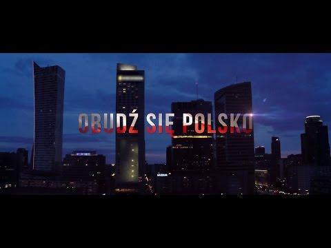 HERES / WZN - OBUDŹ SIĘ POLSKO