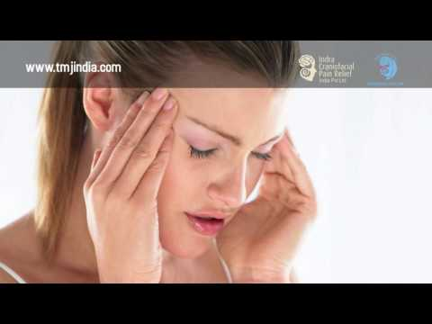 Migrane Jaw Pain Treatment Cochin | Temperomandibular Joint Disorder Treatment India Radio Talk 1